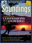 Jan 2007 Soundings Cover