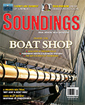 April 2012 Soundings Cover